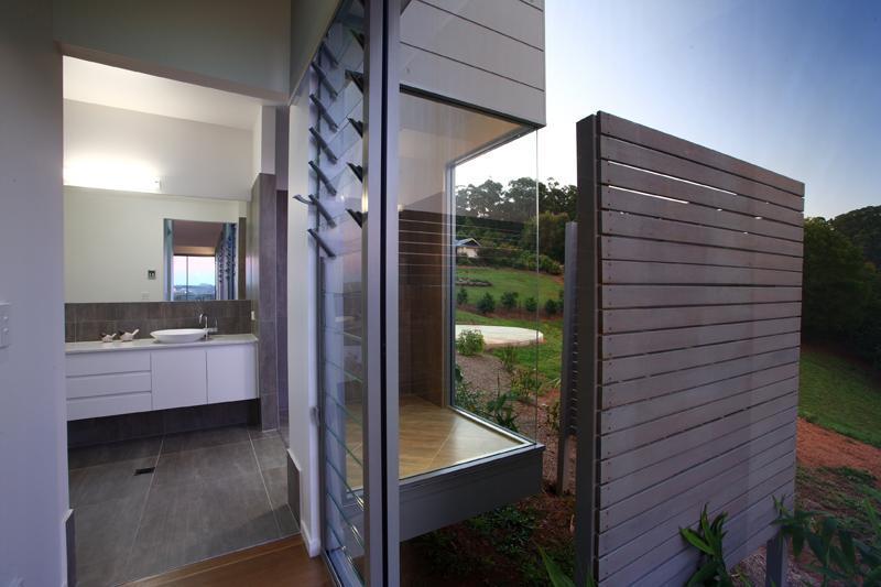 3d house plans Sunshine Coast draftsman