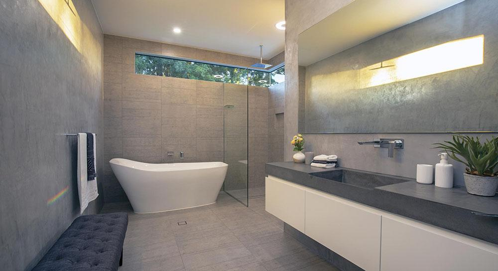 BATHROOM SUITE NEW PLANS AND RENOVATION PLANS FOR BATHROOM SUNSHINE COAST
