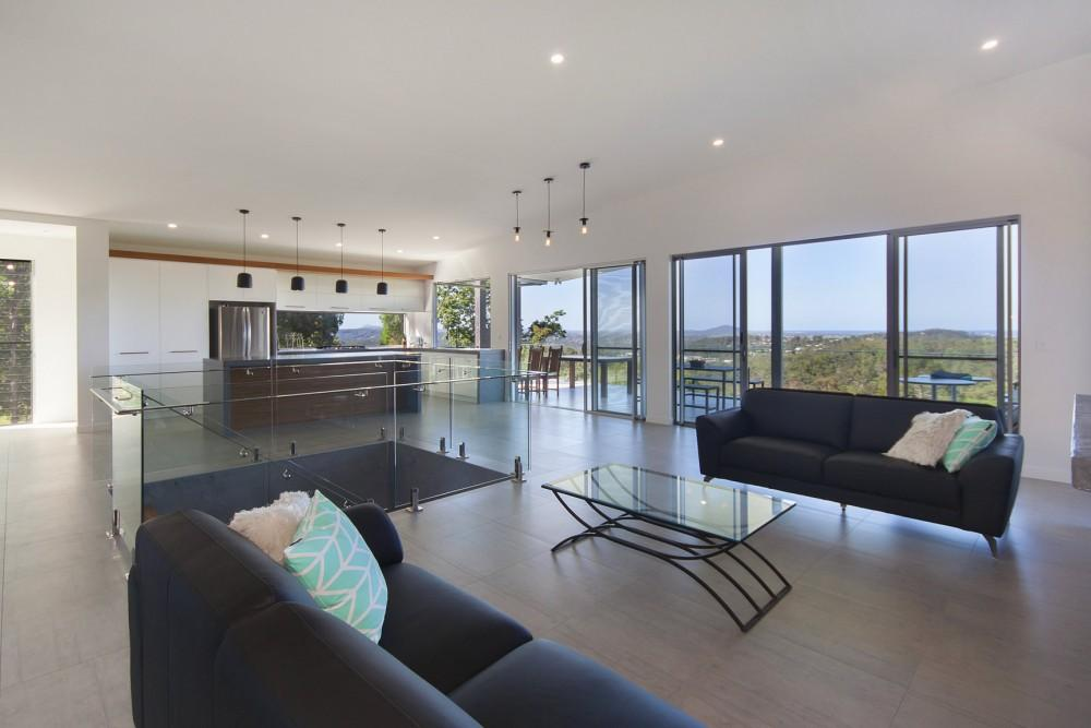 HIA Award Winning Design Studio 4 Sunshine Coast Julie Hourigan Your Town Prize Home (26)