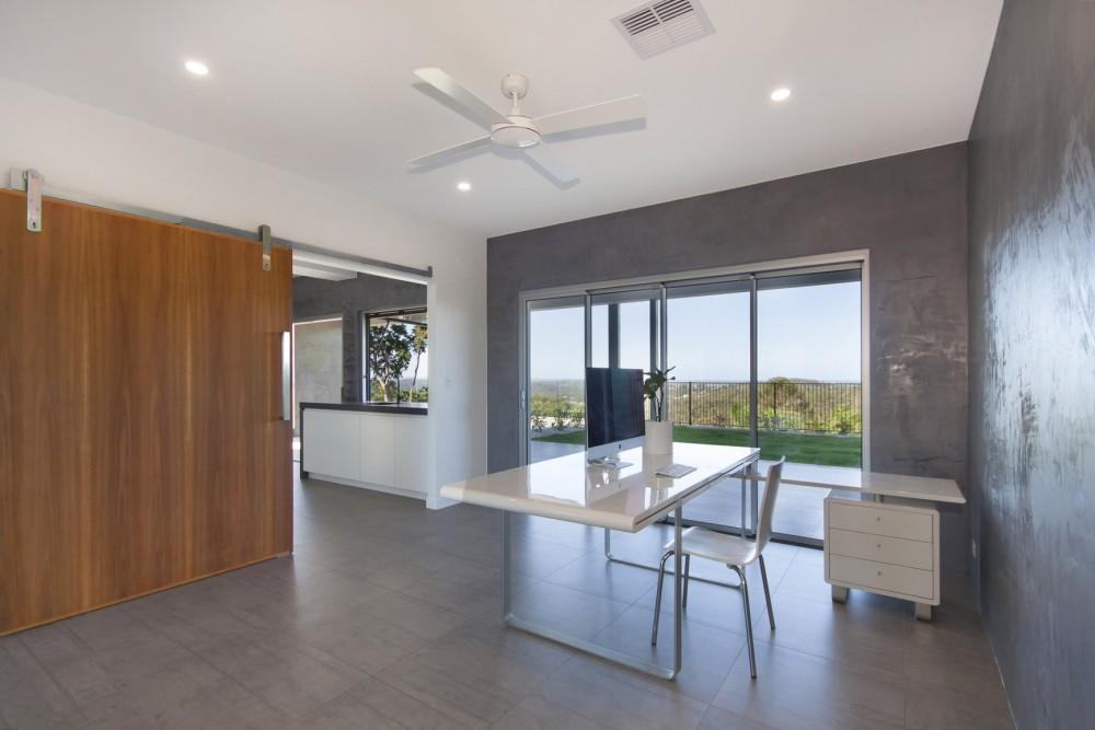 HIA Award Winning Design Studio 4 Sunshine Coast Julie Hourigan Your Town Prize Home (32)