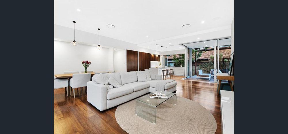 NEW HOUSE DESIGN DRAFTING SUNSHINE COAST