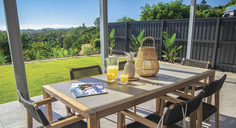 OUTDOOR ENTERTAINMENT PLANS SUNSHINE COAST