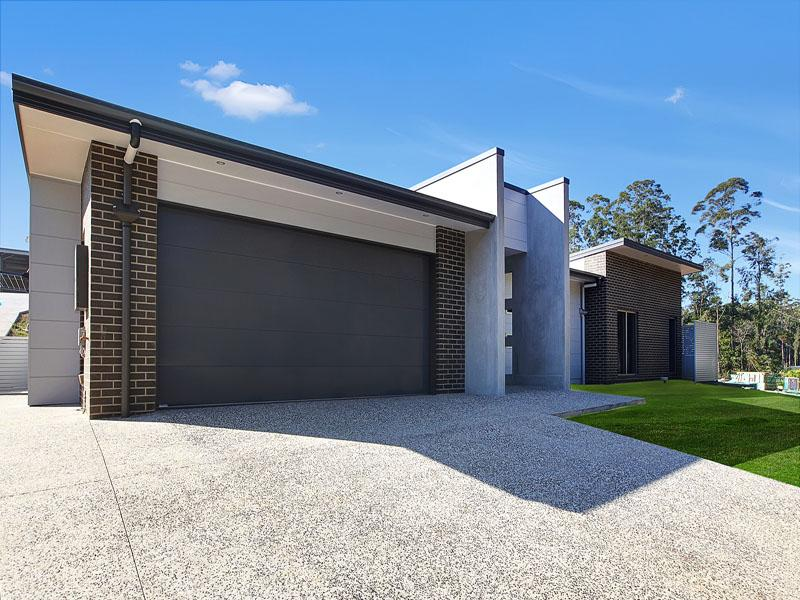 Building Design Residence Palmwoods (26)