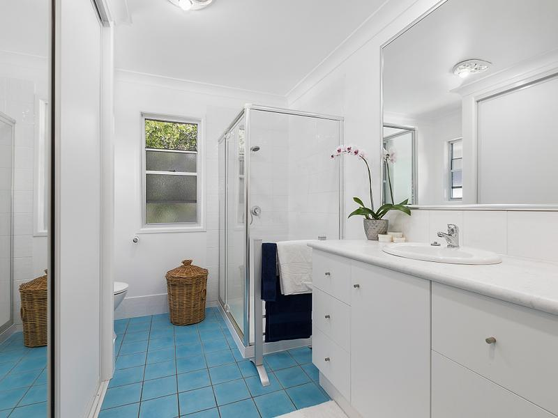 Coolum Beach House Plans Renovation