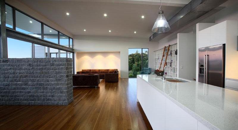 Coolum House Plans